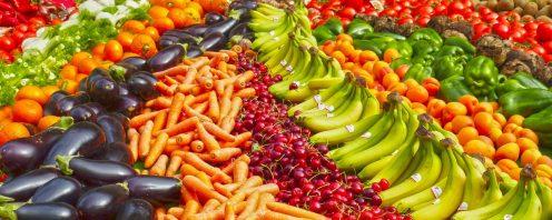 cropped-abundance-agriculture-bananas-2645372.jpg