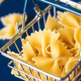 cropped-background-basket-blue-10737722.jpg