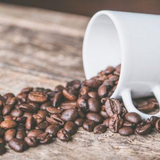 cropped-caffeine-coffee-coffee-beans-6065452.jpg